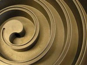 спиральные насосы